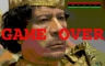 muammar_gaddafi_game_over_500