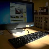IT-beslut för social och ekonomisk hållbarhet